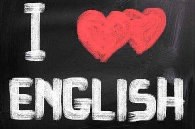 小学二年级英语下册知