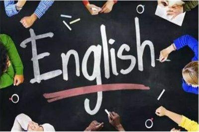 小学英语新课标单词学