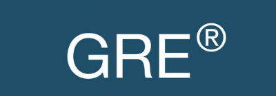 2019 GRE首场考试落下