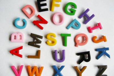 几种背诵英语单词的方