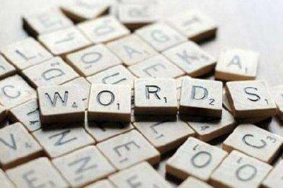 什么时间背单词最有用