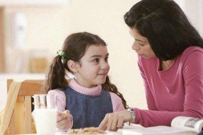 家长怎么辅导孩子英语