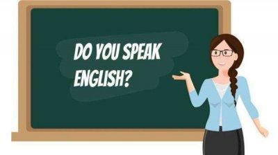 课堂专用的少儿英语单