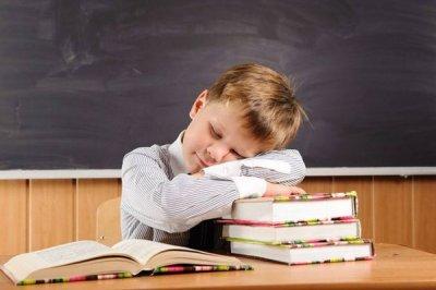 如何提高小学英语的写