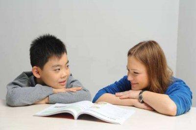 小学四年级学习英语有哪些技巧