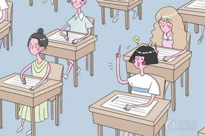 学生记忆力减退的原因