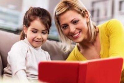 孩子的英语听力水平差该怎么办?