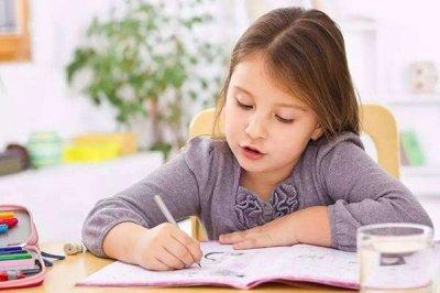 提高孩子的写作能力有