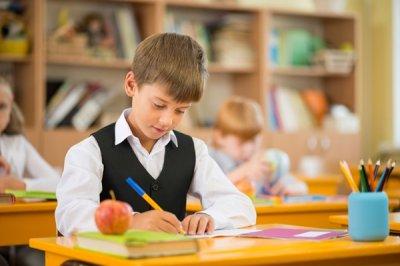 小学生英语学习的方法