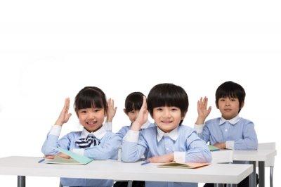 怎样培养孩子的英语阅
