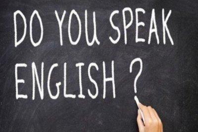 四年级英语学习的方法